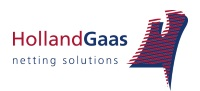 Logo Holland Gaas