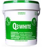 Q3 White