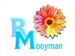 r mooyman
