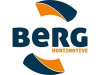 Logo BERG
