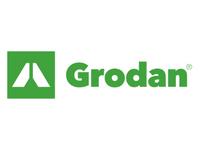 Logo Grodan