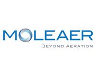 Logo Moleaer