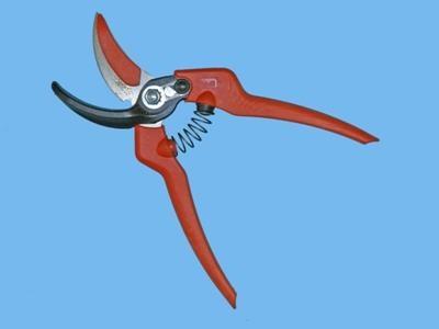 Rose present scissors Bahco P64-20