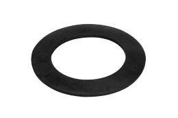 PVC fitting ring