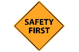 Working safely in your place of business