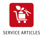 Service articles