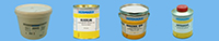 Paint for Concrete / Stone (Walls)