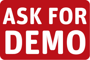 ask for a demo