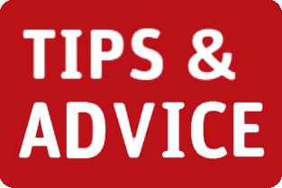Tips & advice - kennisbank demo artikelen