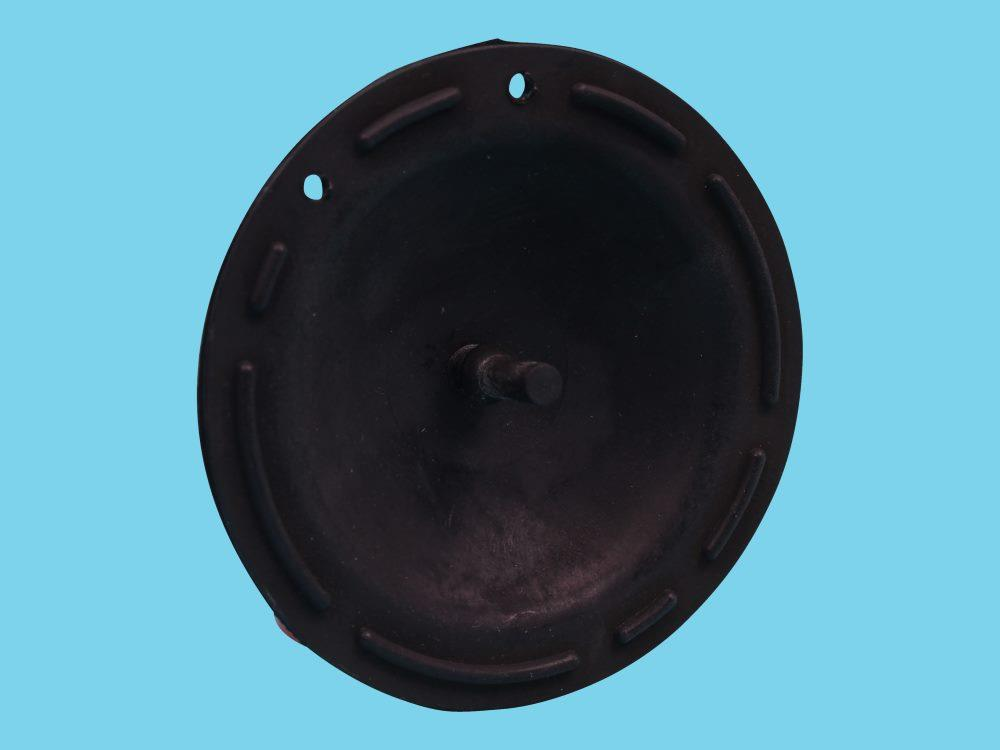 Dorot-75-part  Membrane-2-way-ST 1