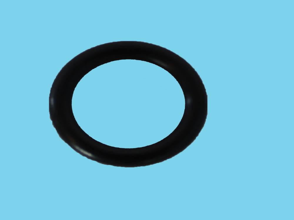 Am-SAF-ond utility Sealing int, O