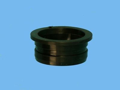Shim Ø16mm tbv coupling pe/pvc