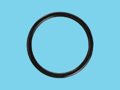 Am-M100-ond: O-Ring 1 1/2""
