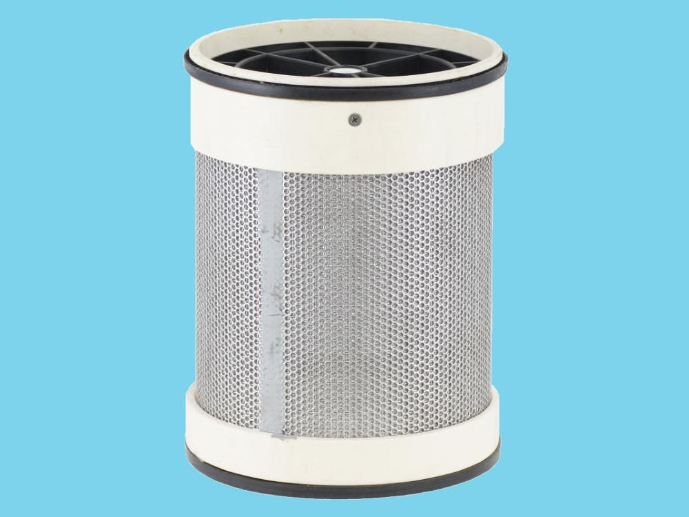 "Filter element UdiMatic 8"" 130 Micron (6200 cm²)"