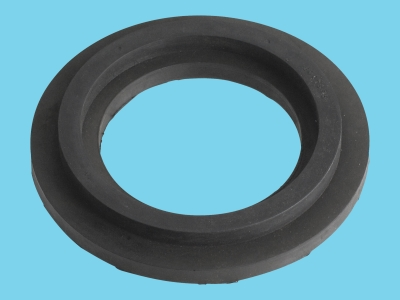 Rubber for circulation filter 1½""