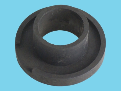 Rubber for sieve filter 1½""