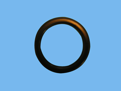 "O ring for brass reducer 1/2"" female thread"