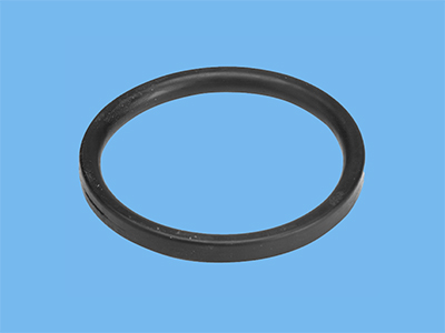 O-ring 25 x 3,5mm for PE couping 25mm