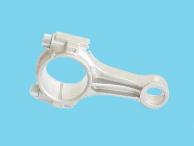 Connecting rod AB Pump