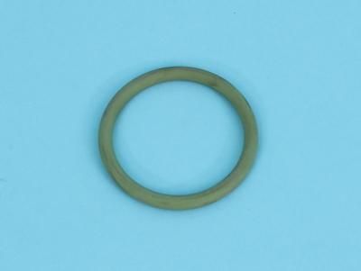 O-ring Viton 46.99 x 5.34 mm