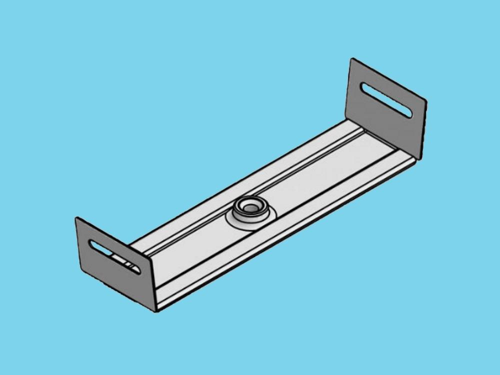 Cable tray bracket inside 70mm
