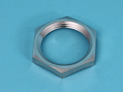 Skindicht Sm-Pe-M 25X1,5 Counter Nut