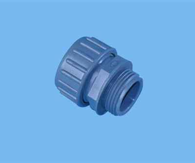Hose swivel