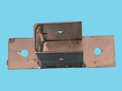 Mounting bracket 50x30mm