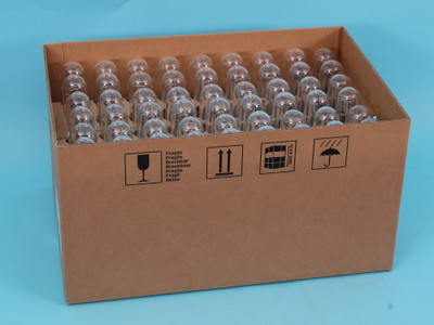 PH Son T GP 600W/400V crate 60 pcs