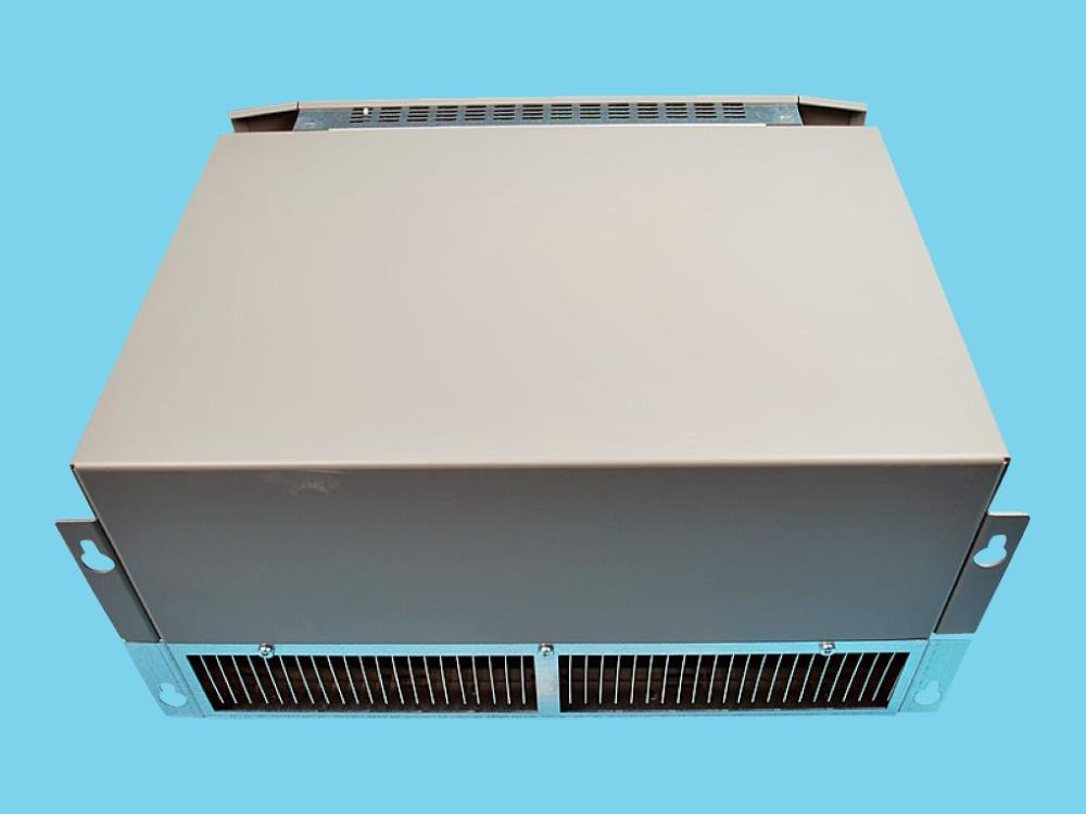 Power supply Powermodule 12kW