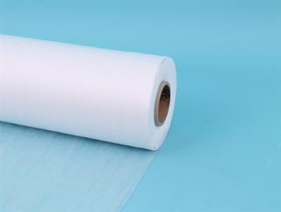 Nonwoven cloth 17 320 plano 250m