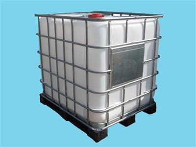 Fertigro FZ-59 box (1140) 986 l/1400kg