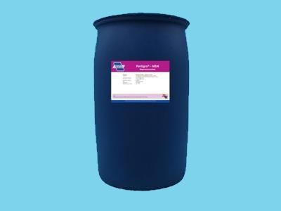 Fertigro MSN barrel (980) 199 l/245kg
