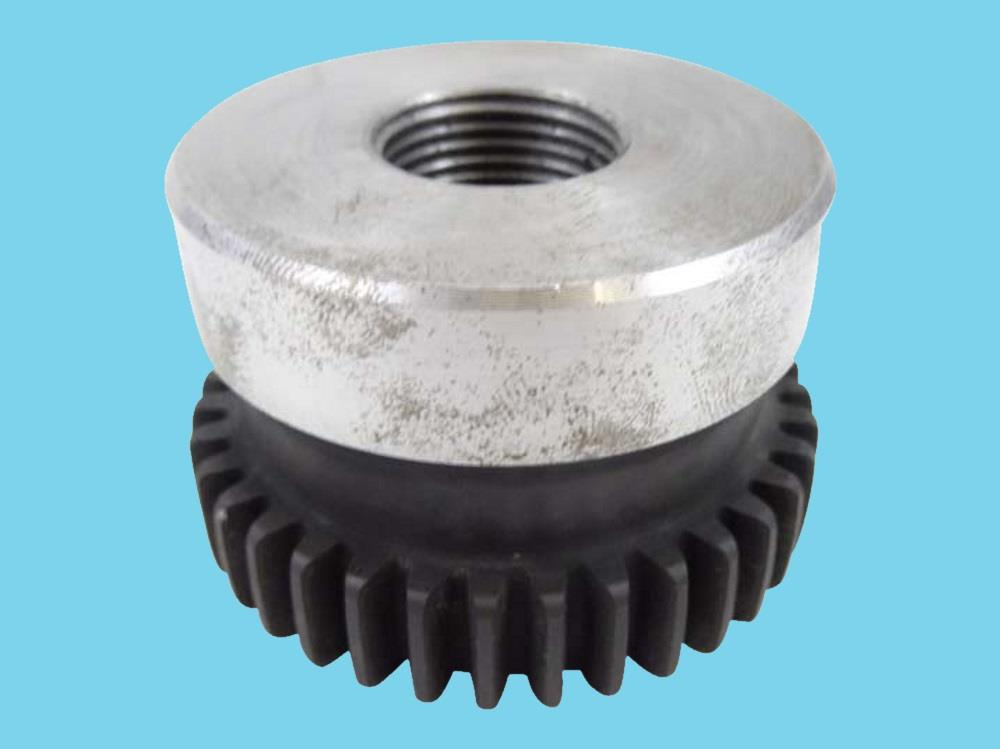Oil pump gear OMT3 No.2 ALP-1S5