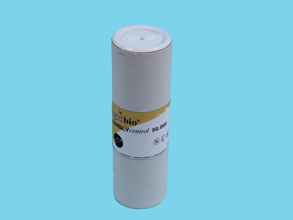 AMBLYcontrol [50,000/tube] (AB1)