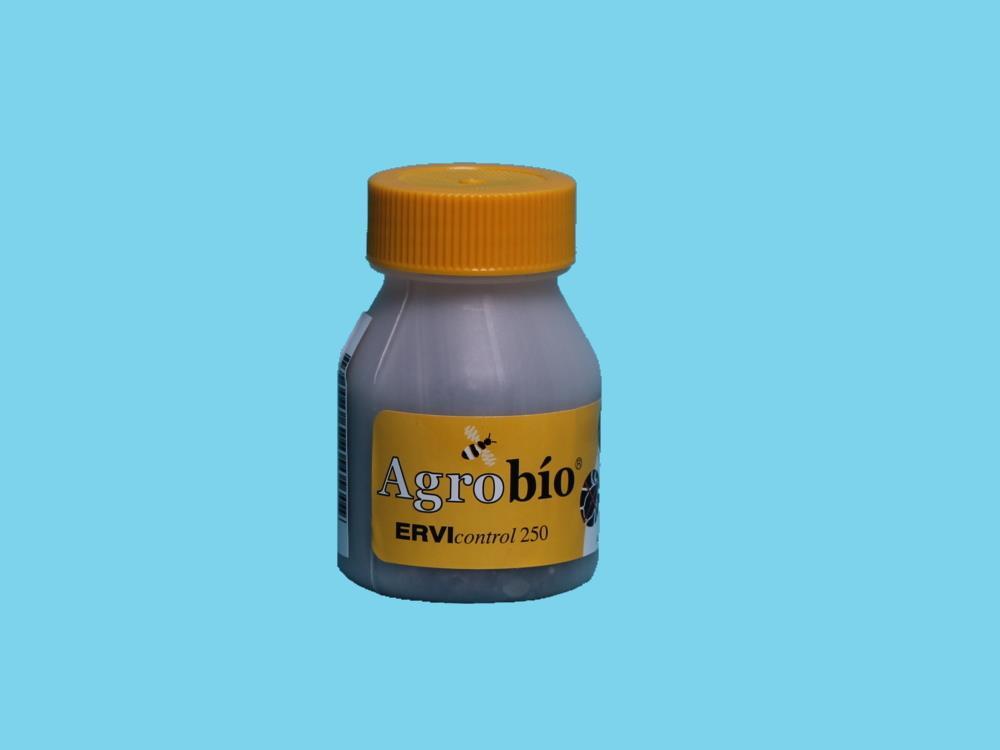 ERVIcontrol [250/bottle] 100 ml (AB3)