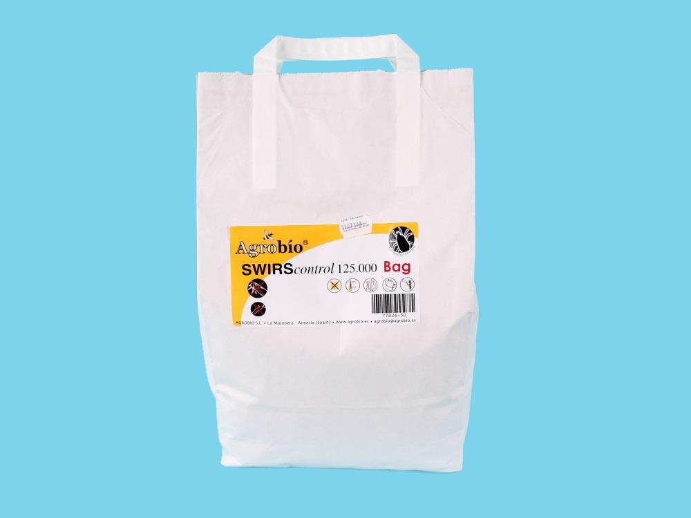 SWIRScontrol [125,000/bag] (AB1)