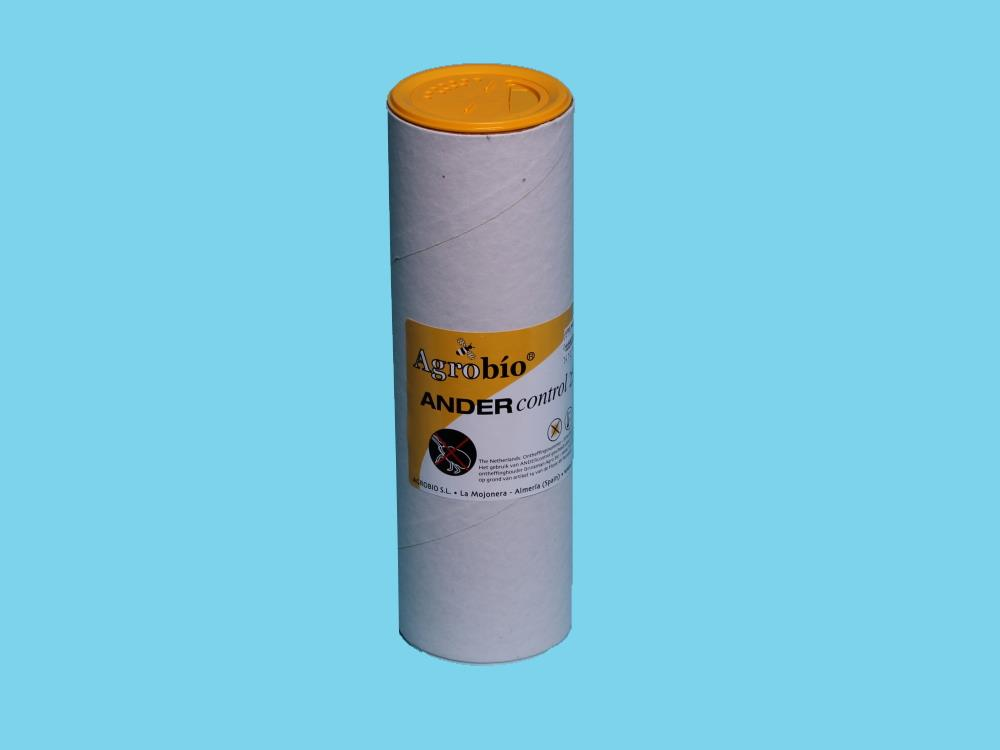 ANDERcontrol [25,000 (1 liter)/ tube]