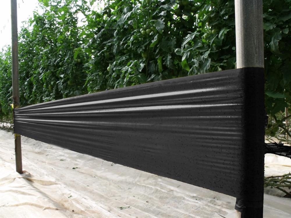 Black Roll (Tuta+) 30cm x 100m