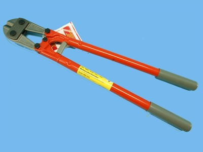 PCS Bolt Cutter 980 760mm