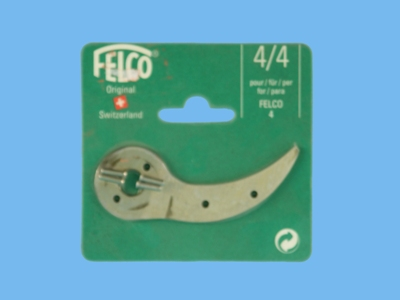 Falco small knife 4-4