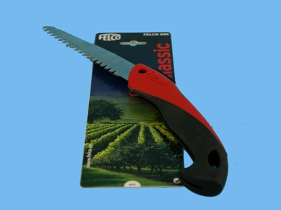 Felco tree saw collapsible number 60