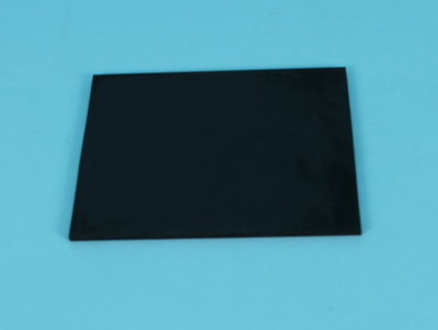 "Welding lens ""shade"" 9 51x108mm"