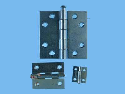 Hinges 840 kbn 60x42mm