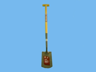 Spear and jackson nh spade 1043