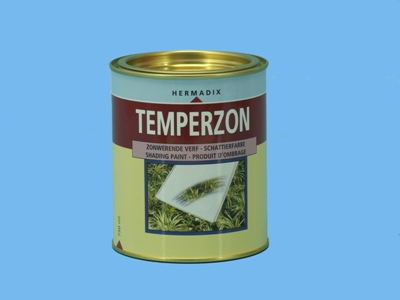 Temperzon T74 750ml