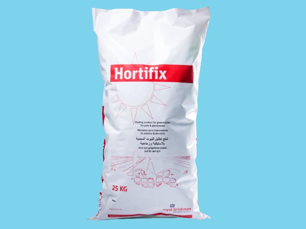 Hortifix (1125) 25 kg