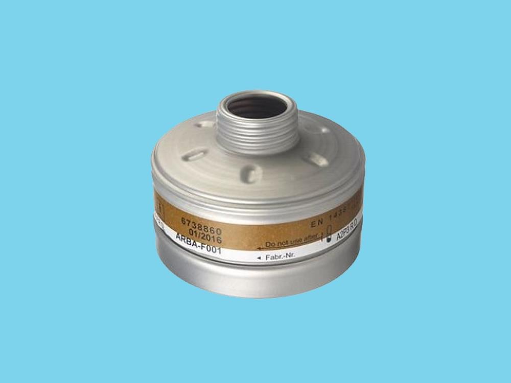 Comb.filter (RD40) [A2P3]