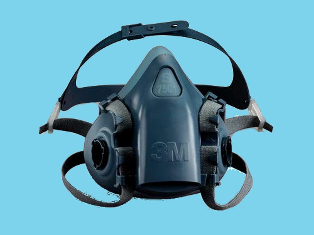 a2p3 maske 3m