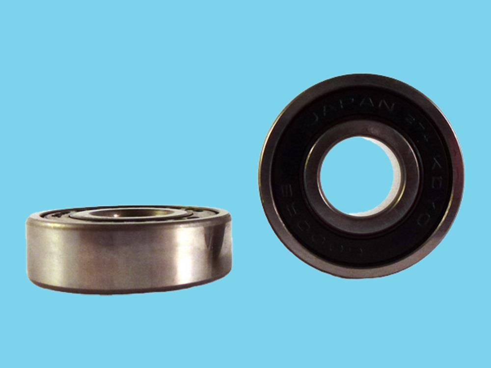 Ball bearing tight EC1200/1600
